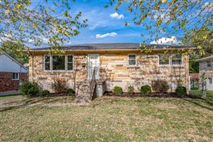 Photo of 212 Carey Ave, Louisville, KY 40218 (MLS # 1545540)