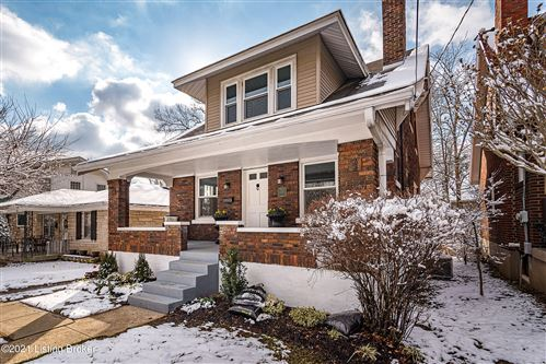 Tiny photo for 356 Hillcrest Ave, Louisville, KY 40206 (MLS # 1578541)