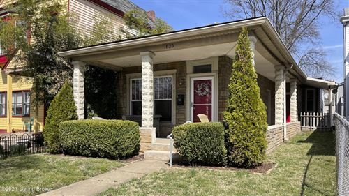 Photo of 1825 Frankfort Ave, Louisville, KY 40206 (MLS # 1581542)
