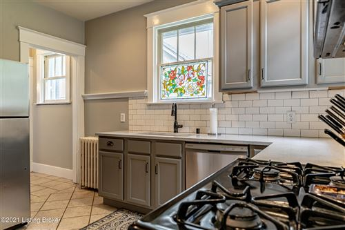 Tiny photo for 2909 Springdale Rd, Louisville, KY 40206 (MLS # 1598542)