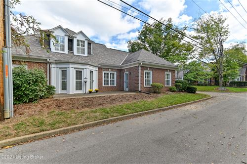 Tiny photo for 2011 Winding Bluff Trace, Louisville, KY 40207 (MLS # 1598543)