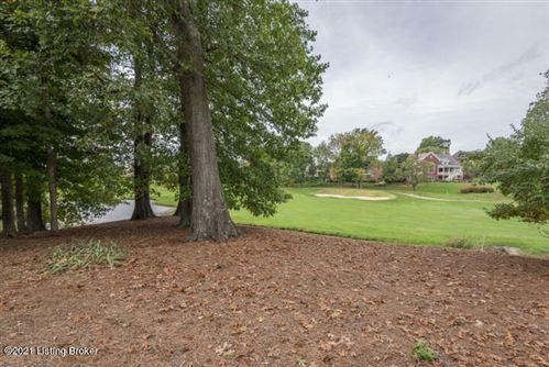 Tiny photo for 1700 Landmark Pl, Louisville, KY 40245 (MLS # 1598544)
