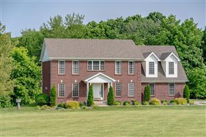 Photo of 216 Owl Ridge Rd, Shelbyville, KY 40065 (MLS # 1534547)