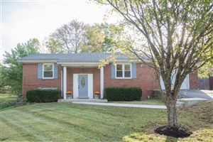 Photo of 352 Tower Dr, Shelbyville, KY 40065 (MLS # 1545547)