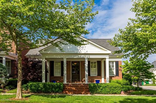 Photo of 9102 Featherbell Blvd, Prospect, KY 40059 (MLS # 1560547)