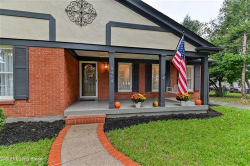 Tiny photo for 6414 Regency Ln, Louisville, KY 40207 (MLS # 1598547)