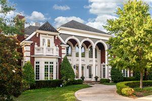 Photo of 200 Mockingbird Gardens Dr, Louisville, KY 40207 (MLS # 1524549)