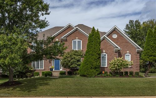 Photo of 1302 Isleworth Dr, Louisville, KY 40245 (MLS # 1570553)