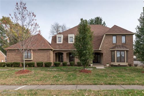 Photo of 603 Bedfordshire Rd, Louisville, KY 40222 (MLS # 1573553)