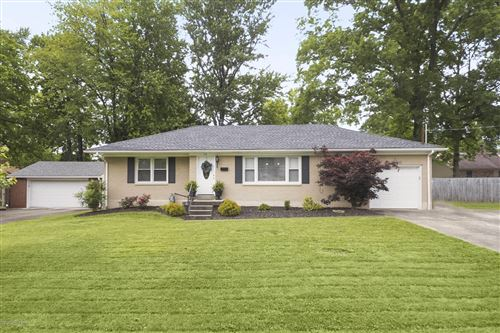 Photo of 10 Cardwell Way, Louisville, KY 40220 (MLS # 1560554)