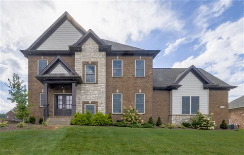 Photo of 5803 Brentwood Dr, Crestwood, KY 40014 (MLS # 1570554)