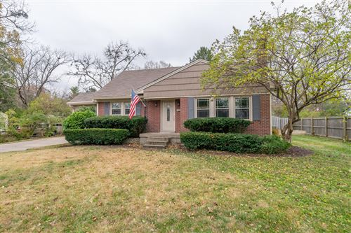 Photo of 8808 Perry Rd, Louisville, KY 40222 (MLS # 1574556)