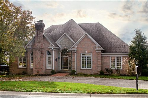 Photo of 5410 River Creek Court Ct, Prospect, KY 40059 (MLS # 1548557)