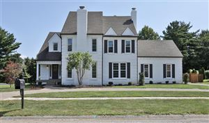 Photo of 713 Bedfordshire Rd, Louisville, KY 40222 (MLS # 1538559)