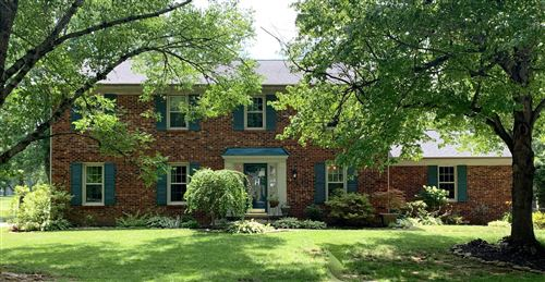 Photo of 2709 Murray Hill Pike Pike, Louisville, KY 40242 (MLS # 1563559)
