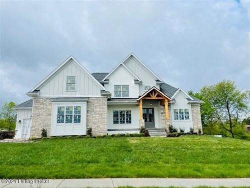 Photo of 7475 Edith Way, Crestwood, KY 40014 (MLS # 1577563)
