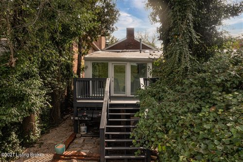 Tiny photo for 1667 Story Ave, Louisville, KY 40206 (MLS # 1598564)