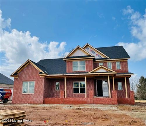 Photo of 7485 Edith Way, Crestwood, KY 40014 (MLS # 1577565)