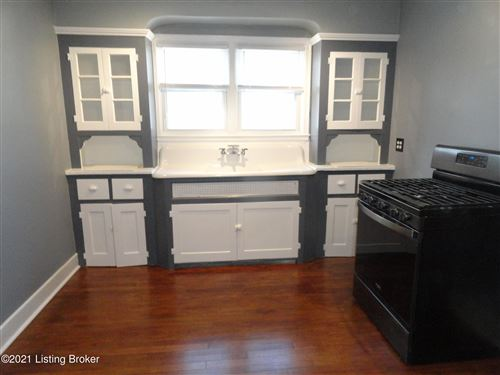 Tiny photo for 127 Kennedy Ave #3, Louisville, KY 40206 (MLS # 1586565)