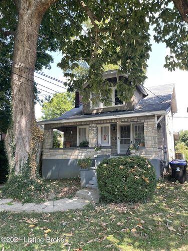 Photo of 113 N Hite Ave #2, Louisville, KY 40206 (MLS # 1595566)