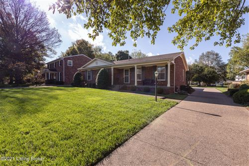 Tiny photo for 1116 Carlimar Ln, Louisville, KY 40222 (MLS # 1598566)