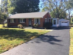 Photo of 608 Fountain Ave, Louisville, KY 40222 (MLS # 1545567)
