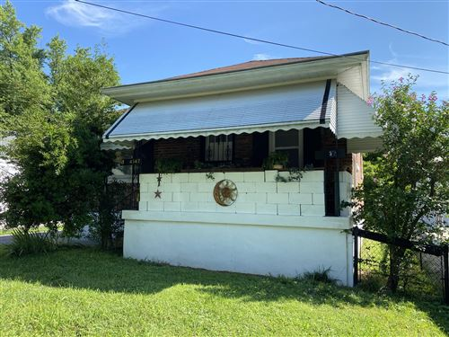 Photo of 4147 Sherman Ave, Louisville, KY 40213 (MLS # 1563569)