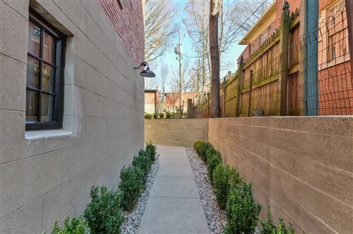 Tiny photo for 1411 Willow Ave #3, Louisville, KY 40204 (MLS # 1577569)