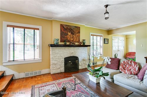 Tiny photo for 3031 Lexington Rd, Louisville, KY 40206 (MLS # 1583570)