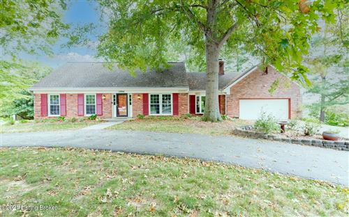Photo of 12906 Willowcreek Rd, Prospect, KY 40059 (MLS # 1596570)