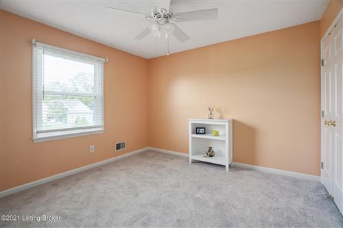 Tiny photo for 14005 Rolling Springs Ct, Louisville, KY 40245 (MLS # 1598571)