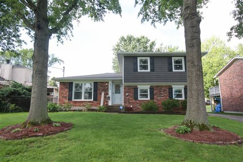 Photo of 9212 S Pirogue Ct, Louisville, KY 40299 (MLS # 1560572)