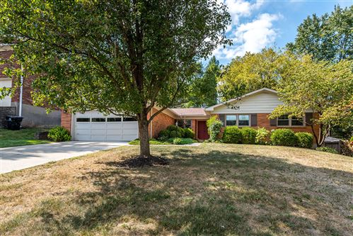 Photo of 1713 Sutherland Dr, Louisville, KY 40205 (MLS # 1543573)