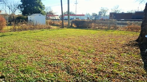 Tiny photo for 3808 Staebler Ave, Louisville, KY 40207 (MLS # 1578573)