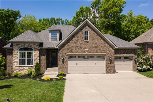Photo of 18406 Standwick Dr, Louisville, KY 40245 (MLS # 1560576)