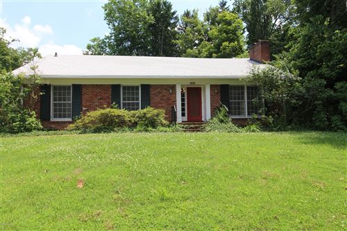 Photo of 7800 Circle Crest Rd, Louisville, KY 40241 (MLS # 1563576)