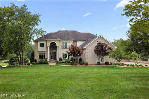 Photo of 12036 Hunting Crest Dr, Prospect, KY 40059 (MLS # 1591576)