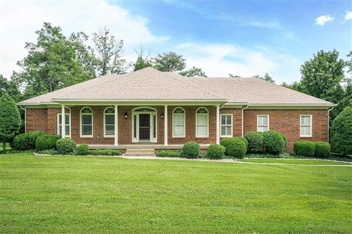 Photo of 4001 Maple Hurst Dr, Crestwood, KY 40014 (MLS # 1566579)