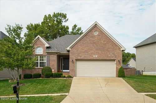 Tiny photo for 1817 Belay Way, Louisville, KY 40245 (MLS # 1598583)