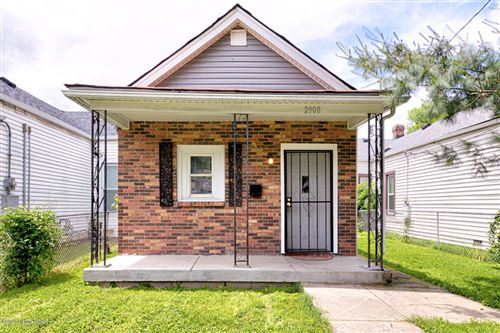 Photo of 2908 S 5th St, Louisville, KY 40208 (MLS # 1560586)