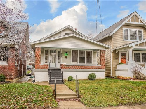 Photo of 3017 Wentworth Ave, Louisville, KY 40206 (MLS # 1574586)