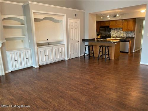Tiny photo for 2726 Hollywood Terrace #113, Louisville, KY 40206 (MLS # 1598586)