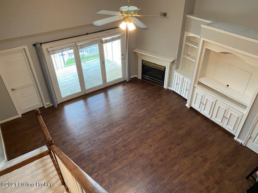 Photo for 2726 Hollywood Terrace #113, Louisville, KY 40206 (MLS # 1598586)