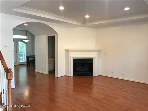 Tiny photo for 7512 Norbourne Ave, Louisville, KY 40222 (MLS # 1598587)