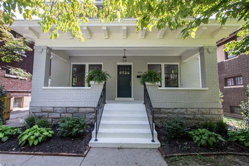 Photo of 1806 Windsor Pl, Louisville, KY 40204 (MLS # 1569592)