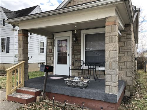 Photo of 1414 Sale Ave, Louisville, KY 40215 (MLS # 1553594)