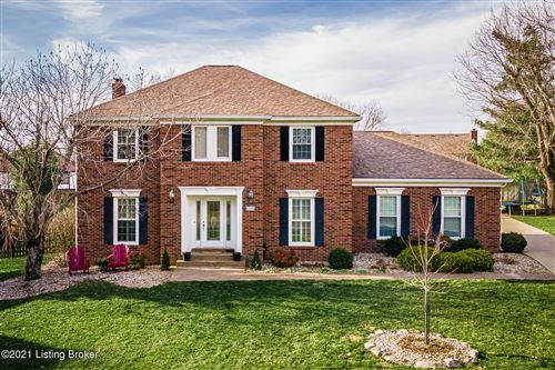 Photo of 8013 Ashdowne Ct, Prospect, KY 40059 (MLS # 1577594)
