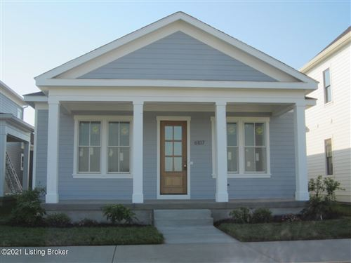 Photo of 6107 St. Bernadette Ave, Prospect, KY 40059 (MLS # 1585595)