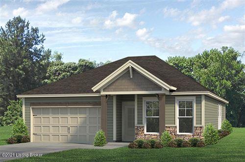 Photo of 6424 Oak Village Dr, Louisville, KY 40228 (MLS # 1579596)