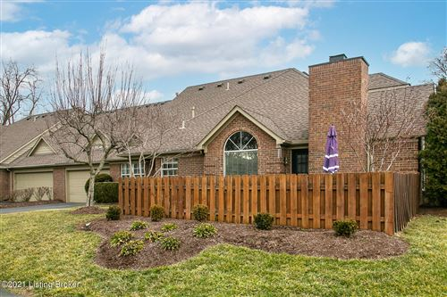 Photo of 4101 Adelaide Ct, Louisville, KY 40241 (MLS # 1579597)